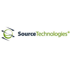 Source Technologies 105860 MICR Check Gauge and Envelope Reader