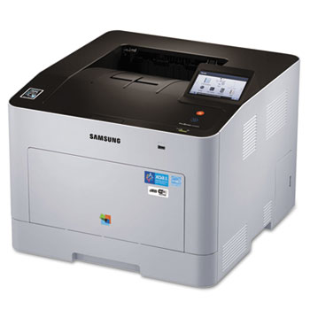 HP Samsung ProXpress C2620DW