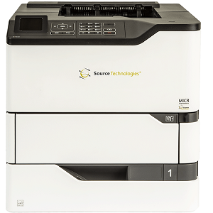 Source Technologies ST9830