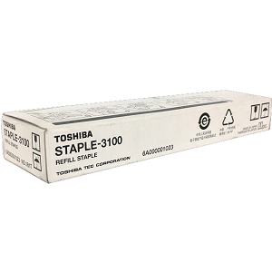 Toshiba STAPLE3100 Staple Cartridges