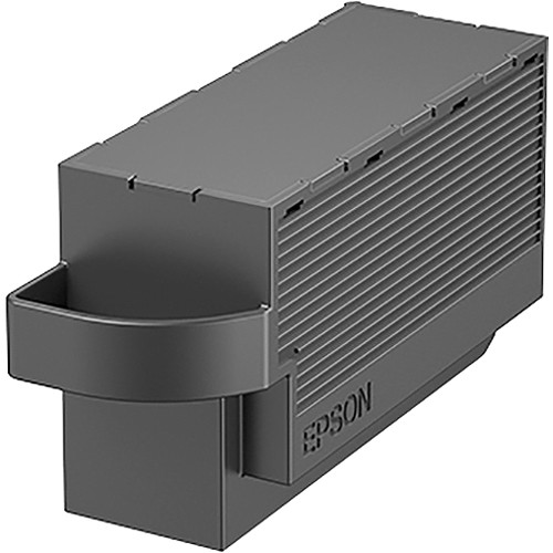 Epson T366 Ink Maintenance Box T366100