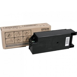 Epson T619000 Maintenance Kit