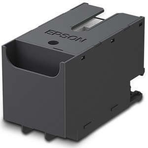 Epson T6716 Ink Maintenance Box T671600
