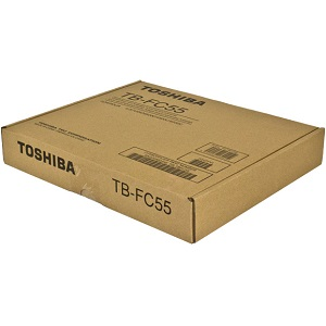 Toshiba TBFC55 Waste Toner Container