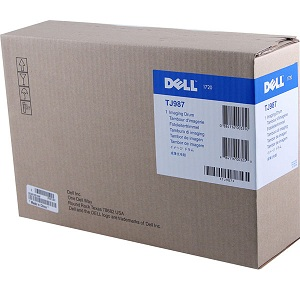 Dell 310-8710 Imaging Drum Kit