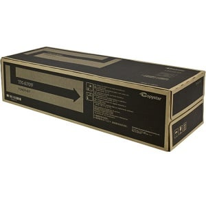 Copystar TK6709 Black Toner Cartridge