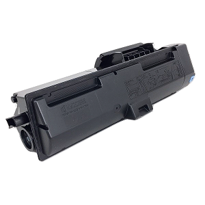 Compatible Kyocera TK1152 Black Toner Cartridge