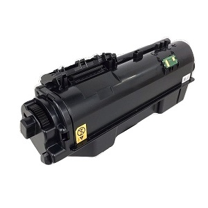 Compatible Kyocera TK1162 Black Toner Cartridge