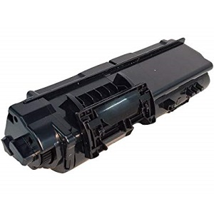 Compatible Kyocera TK1172 Black Toner Cartridge
