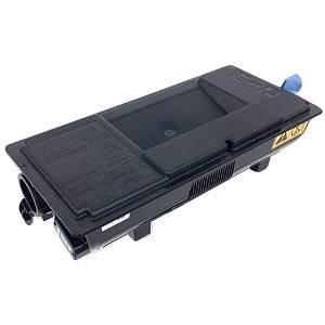 Compatible Kyocera TK3162 Black Toner Cartridge