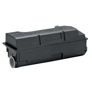 Compatible Kyocera TK322 Black Toner Cartridge