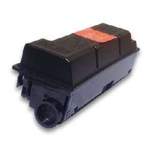 Compatible Kyocera TK332 Black Toner Cartridge
