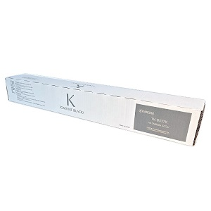 Copystar TK8339K Black Toner Cartridge