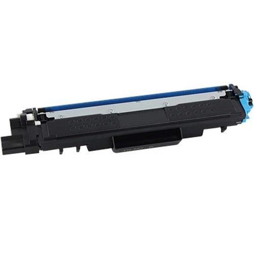 Compatible Brother TN223C Cyan Toner Cartridge