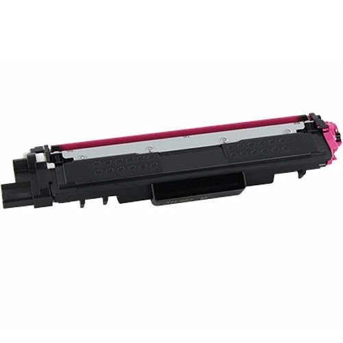 Compatible Brother TN223M Magenta Toner Cartridge