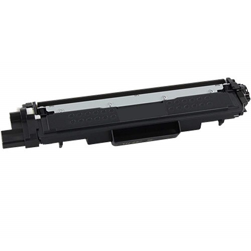 Compatible Brother TN227BK Black Toner Cartridge