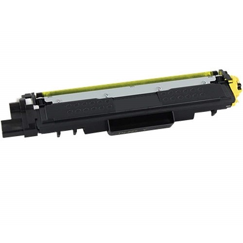 Compatible Brother TN227Y Yellow Toner Cartridge