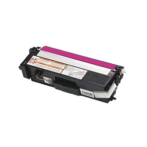 Compatible Brother TN315M Magenta Toner Cartridge