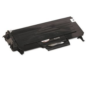 Compatible Brother TN330 Black Toner Cartridge