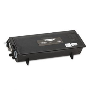 Compatible Brother TN540 Black Toner Cartridge
