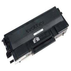 Compatible Brother TN670 Black Toner Cartridge