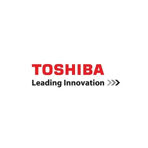Toshiba TFC200UY Yellow Toner Cartridge