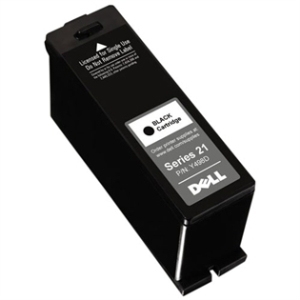 Dell U313R Black Ink Cartridge
