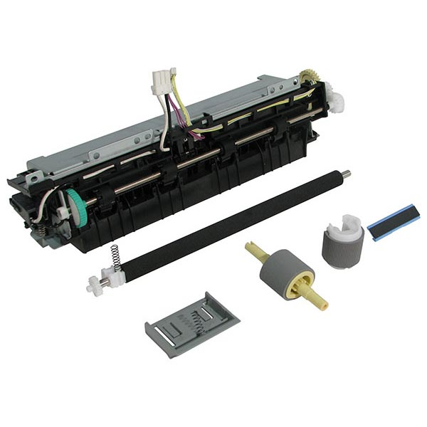Premium Compatible U6180-60001 Maintenance Kit