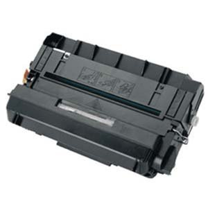 Compatible Panasonic UG-3313 Black Toner Cartridge
