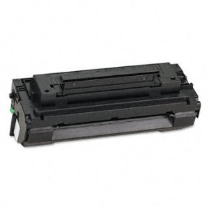 Compatible Panasonic UG-3350 Black Toner Cartridge