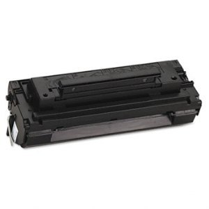 Compatible Panasonic UG-5510 Black Toner Cartridge