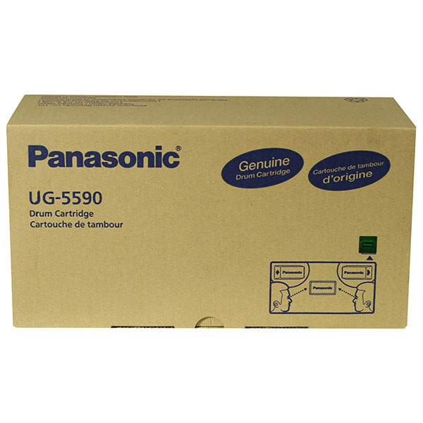 Panasonic UG-5590 Drum Unit