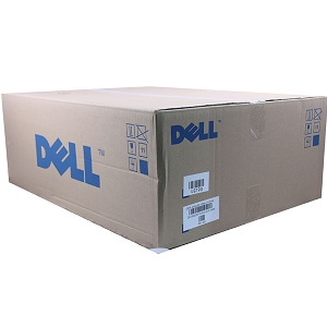 Dell UG190 Fuser Kit