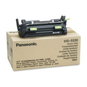 Panasonic UG-3220 Drum Unit