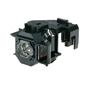 Epson ELPLP33 Projector Lamp