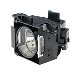 Epson ELPLP37 Projector Lamp