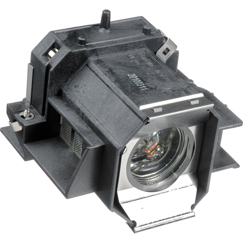 Epson ELPLP39 Projector Lamp