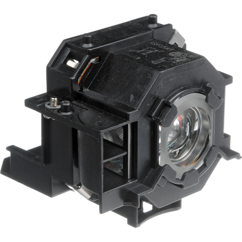 Epson ELPLP42 Projector Lamp