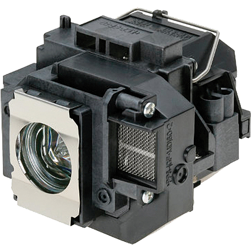 Epson ELPLP55 Projector Lamp
