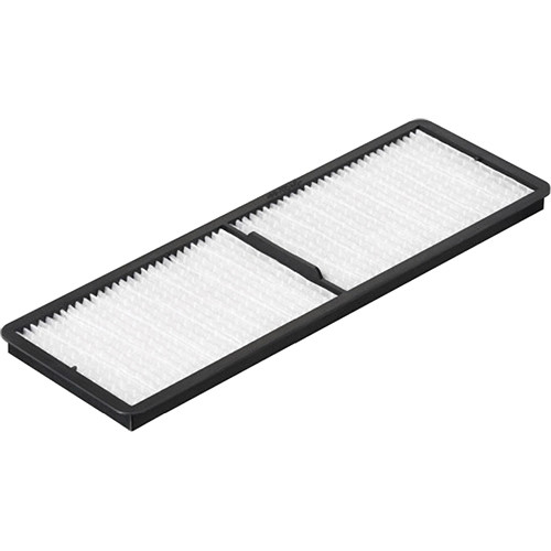 Epson V13H134A36 Replacement Air Filter
