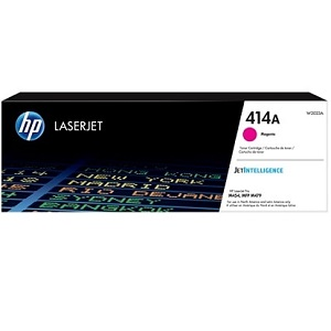 HP W2023A Magenta Toner Cartridge