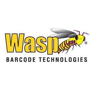 Wasp Barcode 633808411060 Ribbon