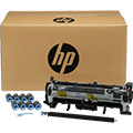 HP Maintenance Kits