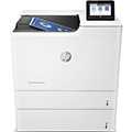 HP Color Laser Printers