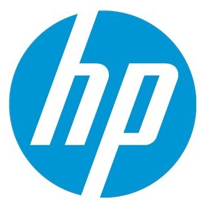 HP CE710-69009 Fuser Unit
