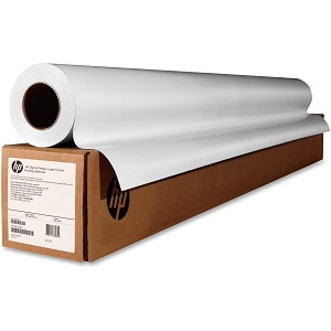 HP C3859A Translucent Bond Paper