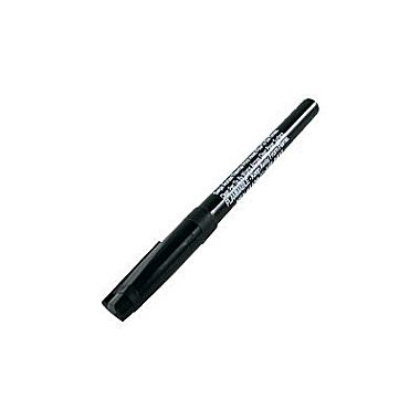 Wasp 633808441012 Cleaning Pen