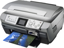 EPSON RX700 TWAIN DRIVERS FOR WINDOWS MAC