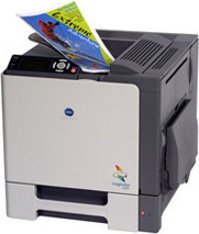 KONICA MINOLTA MAGICOLOR 5450 WINDOWS 7 DRIVER DOWNLOAD
