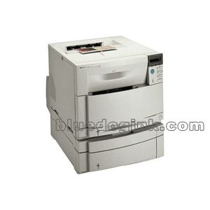 HP Color LaserJet 4550HDN Supplies